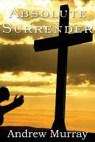 Absolute Surrender (Paperback)