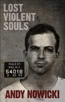 Lost Violent Souls (Paperback)