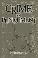 Crime And Punishment (1917)