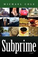 Subprime (Paperback)