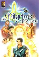 Pilgrim's Progress: Volume 1 (Paperback)