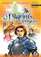 Pilgrim's Progress: Volume 2 (Paperback)