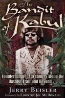 The Bandit of Kabul