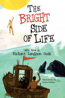 The Bright Side of Life (Paperback)