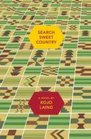 Search Sweet Country (Hardback)