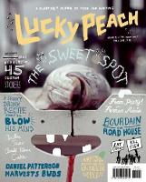 Lucky Peach Issue 2: Issue 2 - Lucky Peach (Paperback)