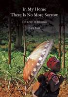 In My House There is No More Sorrow (Paperback)