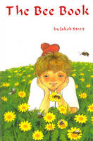 The Bee Book (Paperback)