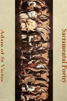 Complete Liturgical Poetry Vol. 1 - Spiritual Poetry Library (Paperback)