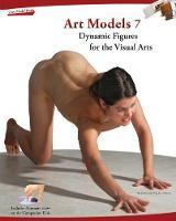 Art Models 7 (Hardback)