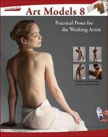 Art Models 8 (Hardback)