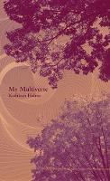 My Multiverse (Paperback)