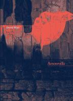 Arsonville (Paperback)