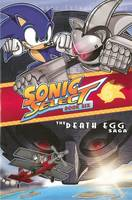 Sonic Select Book 6 (Paperback)