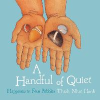 A Handful Of Quiet (Hardback)