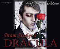 Dracula (CD-Audio)
