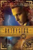 Extracted (Paperback)