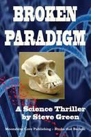 Broken Paradigm (Paperback)