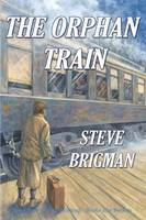 The Orphan Train (Paperback)