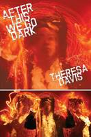 After This We Go Dark (Paperback)