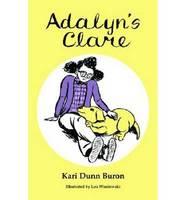 Adalyn's Clare (Paperback)