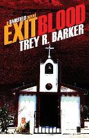 Exit Blood (Paperback)