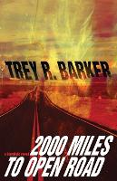 2000 Miles to Open Road (Paperback)