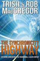 The Synchronicity Highway (Paperback)
