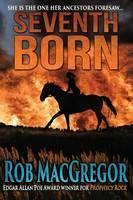 Seventh Born (Paperback)