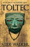 Toltec (Paperback)