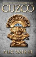Cuzco (Paperback)