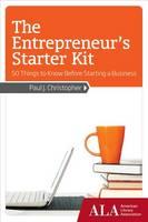 Entrepreneur's Starter Kit (Paperback)
