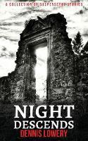 Night Descends (Paperback)
