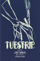 Tubstrip (Paperback)