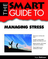 The Smart Guide to Stress (Paperback)