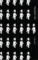 Pasolini's Our (Paperback)