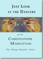 Just Look at the Dancers (Paperback)