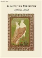 Nobody's Ezekiel (Paperback)