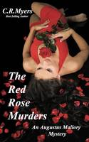 The Red Rose Murders/The Coming Darkness - Augustus Mallory Mystery (Paperback)