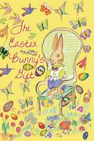 The Easter Bunny's Gift (Paperback)