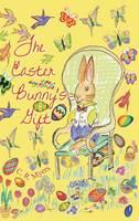 The Easter Bunny's Gift (Hardback)