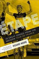 Etape: 20 Great Stages from the Modern Tour de France (Paperback)