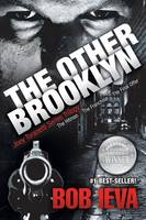 The Other Brooklyn: Joey Toranetti Trilogy (Paperback)