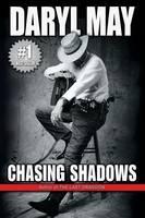 Chasing Shadows (Paperback)