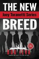 The New Breed (Paperback)