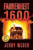 Fahrenheit 1600 - Victor Kozol 1 (Paperback)