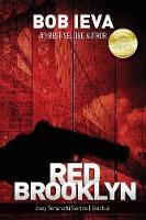 Red Brooklyn - Joey Toranetti 6 (Paperback)