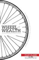 The Wheel of Wealth - An Entrepreneur's Action Guide (Paperback)
