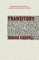 Transitory (Paperback)