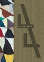 McSweeney's Issue 44 (Hardback)